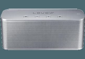 Produktbild SAMSUNG Level Box mini  Bluetooth Lautsprecher  Near Field Communication