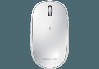 Produktbild SAMSUNG S Action, Bluetooth-Maus