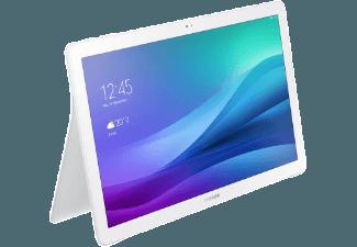 Produktbild SAMSUNG SM-T670NZWA GALAXY VIEW, Tablet mit 18.4 Zoll, 32 GB Speicher, 2 GB RAM,