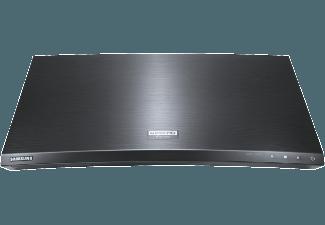 Produktbild SAMSUNG UBD-K8500  Ultra HD Blu-ray Player