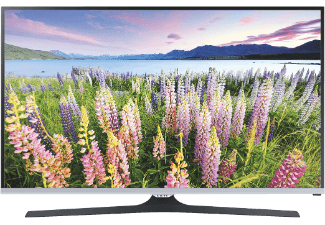 Produktbild SAMSUNG UE50J5150AS  125 cm (50 Zoll)  Full-HD  LED TV  200 PQI  DVB-C  DVB-S
