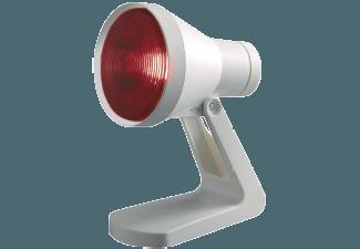 Produktbild SCHOTT IR 812  Rotlichtlampe