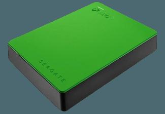 Produktbild SEAGATE Game Drive