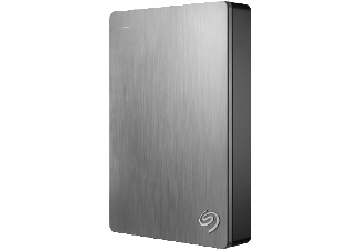 Produktbild SEAGATE STDR4000900  Externe Festplatte  4 TB