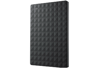 Produktbild SEAGATE STEA1500400 Expansion Portable  Externe Festplatte  1.5 TB  2.5