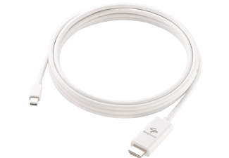 Produktbild SENDSTATION Mini DisplayPort HDMI  Kabel