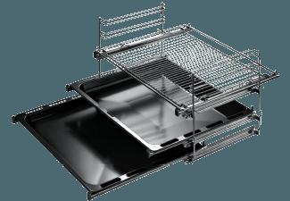 Produktbild SIEMENS HZ338352  Kochgerät  passend für