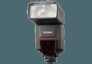 Produktbild SIGMA F19927 EF-610 DG Standard Systemblitz  Anschluss für
