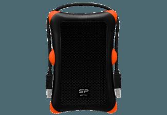 Produktbild SILICON POWER SP010TBPHDA30S3K Armor A30  Externe Festplatte  1 TB  2.5