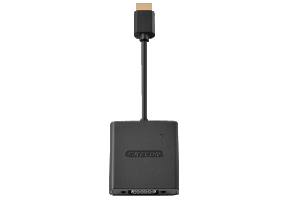 Produktbild SITECOM CN 350 HDMI zu VGA  Adapter