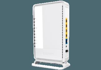 Produktbild SITECOM N300