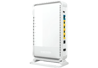 Produktbild SITECOM WLR-7100  WLAN-AC-Router