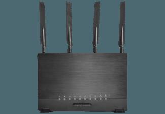 Produktbild SITECOM WLR-9000 AC1900 High Coverage  WLAN-Router