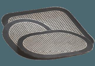 Produktbild SLENDERTONE 0706-9607 ABS  Elektrodenpads