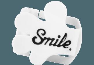 Produktbild SMILE GiveMe5 Objektivdeckel Clip  passend für