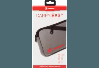 Produktbild SNAKEBYTE Carry:Bag Aufbewahrungstasche
