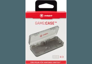Produktbild SNAKEBYTE Game:Case� Transporthülle