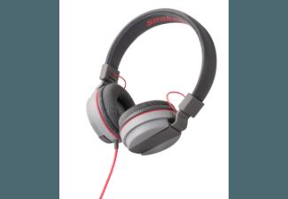 Produktbild SNAKEBYTE Head:Phone� Stereo-Kopfhörer