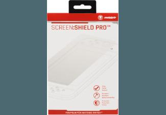 Produktbild SNAKEBYTE Screen:Shield Pro� Bildschirmschutzglas