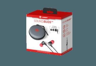 Produktbild SNAKEBYTE Sound:Buds� Kopfhörer