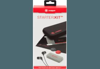 Produktbild SNAKEBYTE Starter:Kit� Zubehörset