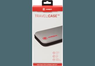 Produktbild SNAKEBYTE Travel:Case� Transporthülle