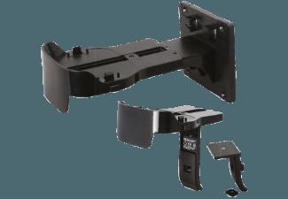Produktbild SNAKEBYTE Xbox 360 Kinect Kamerahalterung