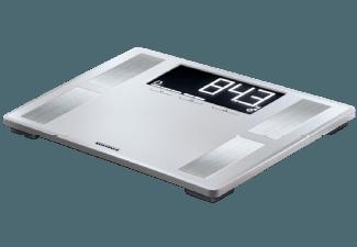 Produktbild SOEHNLE 63870 PWD Shape Sense Profi 200  Personenwaage