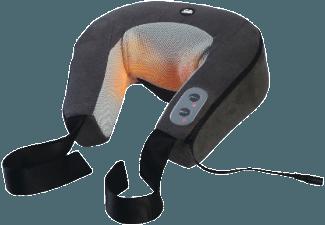 Produktbild SOLIS 900.44 Wellness Neck  Nackenmassagegerät