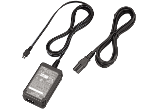 Produktbild SONY AC-L200