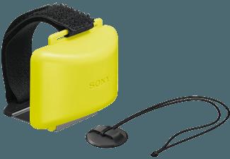 Produktbild SONY AKA-FL 2  passend für Actioncam Hülle