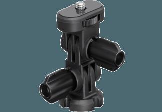 Produktbild SONY Arm-Kit für Action Cam VCT-AMK1  passend für