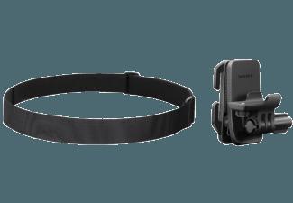 Produktbild SONY BLT-CHM 1  passend für Sony Kamera