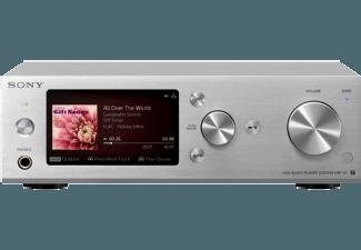 Produktbild SONY HAP-S1  Multimedia-Player
