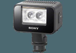 Produktbild SONY HVL-LEIR 1 Akk