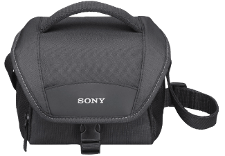 Produktbild SONY LCS-U 11 Tasche