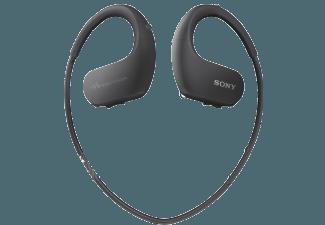 Produktbild SONY NWWS414  Walkman  8 GB  Akkulaufzeit: bis zu 12 Std.