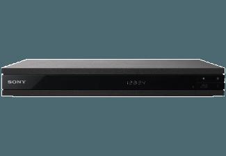 Produktbild SONY UHP-H1  Blu-ray Player