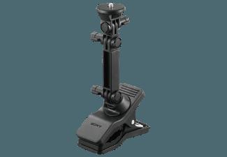 Produktbild SONY VCT-EXC1  passend für alle Sony Actioncams