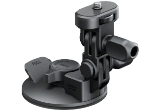 Produktbild SONY VCT-SCM 1 Saugnapfhalterung  passend für