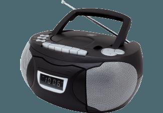 Produktbild SOUNDMASTER SCD 5750  Radiorekorder