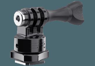 Produktbild SP GADGETS 53065  passend für Die meisten SLR oder Kamera Hot