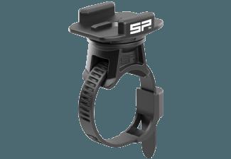 Produktbild SP GADGETS 53151  passend für GoPro Actioncam