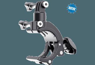 Produktbild SP GADGETS 53153  passend für GoPro Action Cam