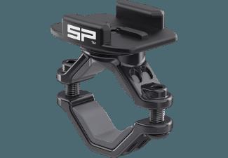 Produktbild SP GADGETS Bar Mount  passend für GoPro  POV
