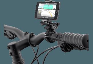 Produktbild SP GADGETS Phone Mount Bundle  passend für GoPro  Smartphone 60-90 mm