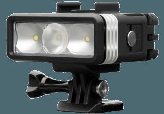 Produktbild SP GADGETS POV Light 2.0  passend für GoPro