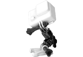 Produktbild SP GADGETS SWIVEL ARM MOUNT  passend für GoPro Actioncams