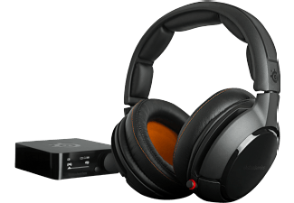 Produktbild STEELSERIES 61300 Siberia X800 Gaming-Headset