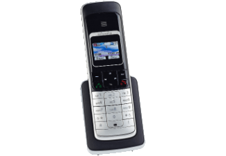 Produktbild SWISSVOICE Eurit 459  Mobilteil